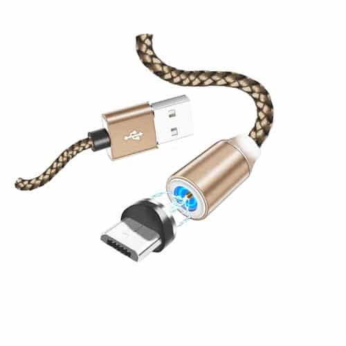 cable_AVECADAPTEUR